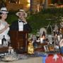 le nozze di Valentina Di Bona e Resort Paradiso 20