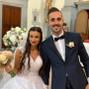 Rosamilia Bomboniere & Abiti da Sposa 11