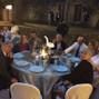 Le nozze di Sara Boldrini e Villa Il Ferrale 10