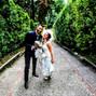 le nozze di Francesca e Paolo Calzature 1