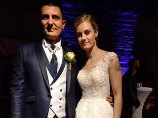 Sposi In 2