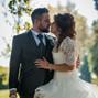 le nozze di Marco e Lucia e Calliope Weddings 5