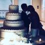 le nozze di Silvia Bionda Grimaldi e Villa Baiana 24