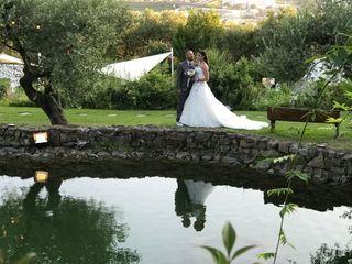 Il Poggetto Resort - Weddings & Events 2