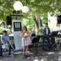 le nozze di Lisa Petrucci e Chiara e Stefano Music Planner 11
