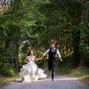 le nozze di Valentina Picco e Movie Wedding Maker 15