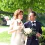 Le nozze di CRISTINA TRONVILLE e Fioreria Al Vilures 6