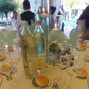 le nozze di Claudia e Real Party Ricevimenti Catering 10