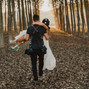 le nozze di Laura Paviglianiti e Miles Photography 6