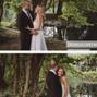 Le nozze di Gulcin Hepyuksel e Giorgio Zamboni Fotografo 10