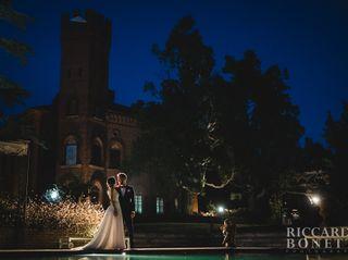 Riccardo Bonetti Photography 5