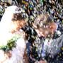le nozze di Andrea Gatto e Alessandro Marzullo 11