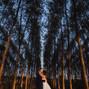 le nozze di Laura Paviglianiti e Miles Photography 7
