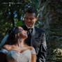 le nozze di Valentina Picco e Movie Wedding Maker 17