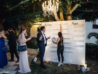 Valentina Trotta Wedding & Events 4