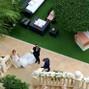 le nozze di Valentina Di Bona e Resort Paradiso 21