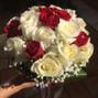 Le nozze di Ilaria e Brinflora 14
