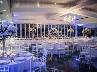 Valentina Trotta Wedding & Events 5