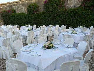Villa Gisana dei Principi Grimaldi 3