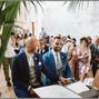 Le nozze di Michele e Marcella Cistola Photography 7