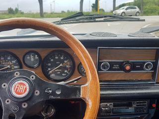 Classy Car by Giudoca 6