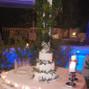 le nozze di Valentina Di Bona e Resort Paradiso 23