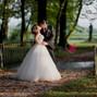 Le nozze di Valentina e Foreverfilm 9