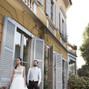 Le nozze di Valerio B. e Villa Lorenzo 6