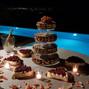 Le nozze di Merzia Benedetti e Fattoria La Serra 8