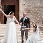 Le nozze di Laura V. e Giovanni Scirocco Wedding Ph 9
