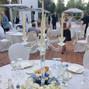 Le nozze di Eva Lo Surdo e Grand Hotel Villa Torretta 12