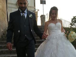 La Sposa Mugnieco 6