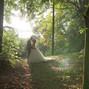 Le nozze di Valentina e Foreverfilm 11