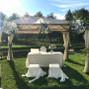 Le nozze di Eva Lo Surdo e Grand Hotel Villa Torretta 13