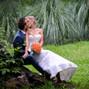 Le nozze di Elena e Lancio del riso 27
