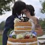 le nozze di Alessandra Poli e LovinKM 3
