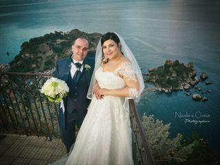 Nicola e Cinzia Fotografi 3