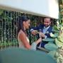 Le nozze di Valerio B. e Villa Lorenzo 9