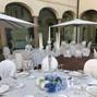Le nozze di Eva Lo Surdo e Grand Hotel Villa Torretta 15