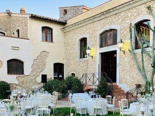 Villa Do'Luisa 3