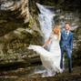 Le nozze di Elena e Lancio del riso 29