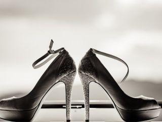 Reportage di Matrimonio 3