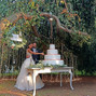 Le nozze di Valerio B. e Villa Lorenzo 10