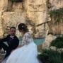 le nozze di Evelyn Pavia e Villa Royal 8