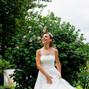 Le nozze di Gabriella Bonito e Fotomoderna Grillo 7