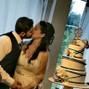 le nozze di Maria Luisa e Cake Studio 9