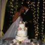 Le nozze di Gessica Gareri e Kichieventi 9