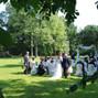 Le nozze di Roberta e Fabrizio e Photo Idea 26