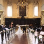 Le nozze di Gessica Gareri e Kichieventi 10