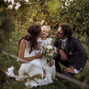 Le nozze di Samantha e Valeria D'Angelo - Love Photography 20